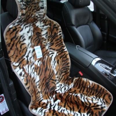 Леопард Тигр Рысь