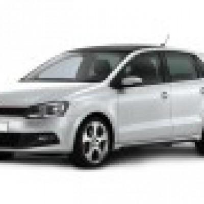 Автомобильные чехлы Volkswagen Polo Хэтчбек (2011+) по выгодной цене. Подбор цвета, фото. Гарантия качества!