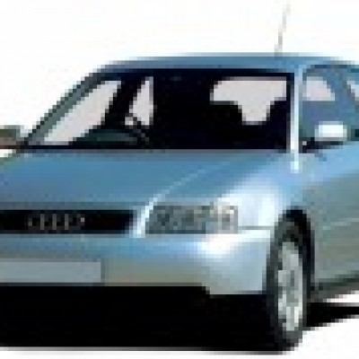 AUDI A3 8L ХЭТЧБЕК-КУПЕ (1996-2003)