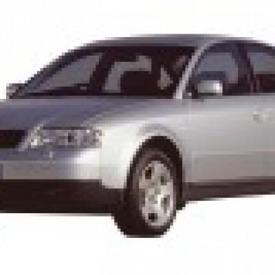 AUDI A6 СЕДАН С5 380 (1997-2004)