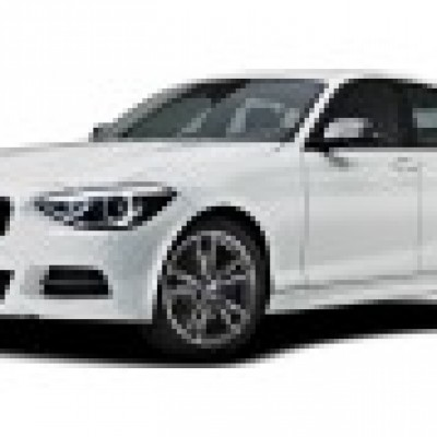 BMW 1 СЕРИЯ Е-87 ХЭТЧБЕК