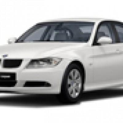 BMW 3 СЕРИЯ E90 (2005-2011)