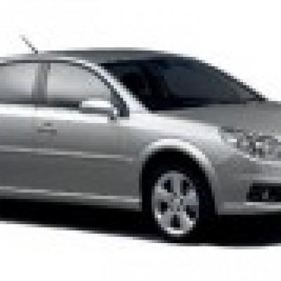 Opel Vectra (2003-2008)