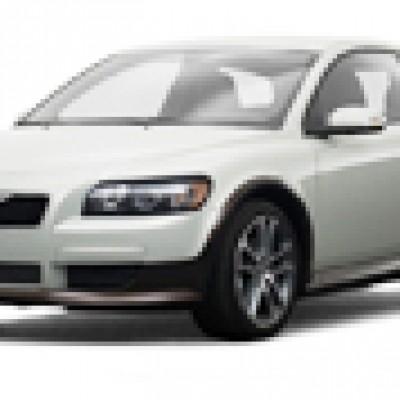 Volvo C30 (2006-2013)